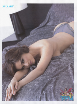 Mimi Morales Foto 31