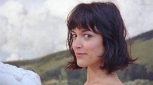 Alexandra Sollogoub naked 220