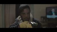 Zabi�, jak to �atwo powiedzie� / Killing Them Softly (2012) 1080p.BluRay.AVC.DTS-HD.MA.5.1-PublicHD