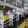 Star Wars Parade 9iGsGlvv