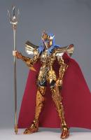 Sea Emperor Poseidon AcfZziB3
