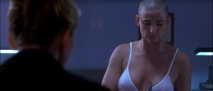 Demi Moore @ G.I Jane (US 1997) [HD 1080p]  SgY08I5Z