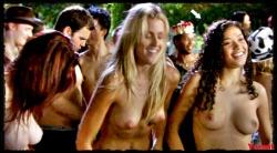 american-pie-naked-mile-brandy-julia-nude-ay-papi