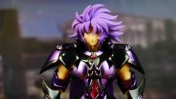 Gemini Saga Surplis EX 4cNQyf0T