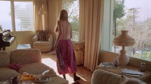 Lauren Hutton, Sissy Spacek, Geraldine Chaplin @ Welcome to L.A (US 1977) [HD 720p WEB]  JsY5kBhi