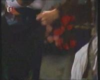 Barbora Kodetova -  Vitr na konci leta (1992) (bra)