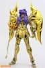 [Comentários] Milo de Escorpião EX - Soul of Gold - Great Toys Company 8EsfCvqc