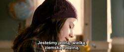 Kronika op�tania / The Possession (2012) PLSUBBED.DVDRip.XViD.AC3-J25 | Napisy PL