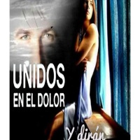 Unidos en el dolor – Annette J. Creendwood
