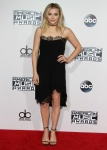 """Chloe Grace Moretz """"The 2015 American Music Awards - Arrivals held at Microsoft Theatre """" Los Angeles, CA 22.11.2015 (x54) Updated 2 YwD7C43C"""
