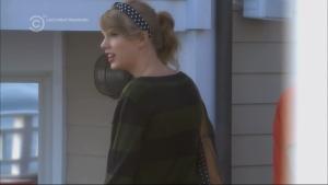 Taylor Swift - Punk'd S09E01 1080i HDMania