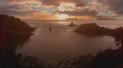 Opowie¶ci z Narnii: Podró¿ Wêdrowca do ¶witu / The Chronicles of Narnia: The Voyage of the Dawn Treader (2010) PL.DVDRip.XviD-TWiX | DUBBiNG PL