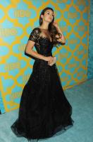 HBO's Post Golden Globe Awards Party (January 11) 0E7cImG0