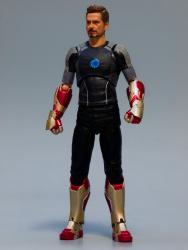 [Comentários] Marvel S.H.Figuarts - Página 2 EBp8j2dN