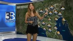 Stefania Cattaneo - 3B Meteo - Italy AZgJ51tR