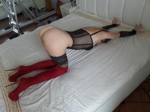 valuable female amature strip your place would arrive