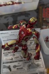 Iron Man (S.H.Figuarts) - Page 3 YMW8nJrv
