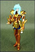 [Febbraio 2013]Saint Cloth Myth EX  Pisces Aphrodite - Pagina 20 AcycfVoS