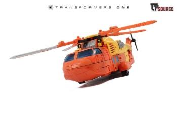 [Unique Toys] Produit Tiers - Jouet Y-03 Sworder - aka Sandstorm/Siroco FPoQipe9