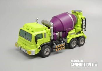 [Generation Toy] Produit Tiers - Jouet GT-01 Gravity Builder - aka Devastator/Dévastateur - Page 2 TCMbDBv0