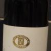 Red Wine White Wine - 頁 5 E0Em7Qei