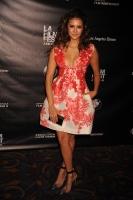 Los Angeles Film Festival - 'The Final Girls' Screening (June 16) Vi7RMcdh