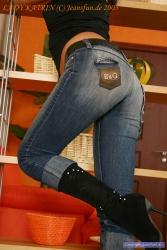 Jeansfun Models - Cameltoe Forum