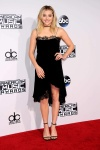 """Chloe Grace Moretz """"The 2015 American Music Awards - Arrivals held at Microsoft Theatre """" Los Angeles, CA 22.11.2015 (x54) Updated 2 UYXXNMMO"""