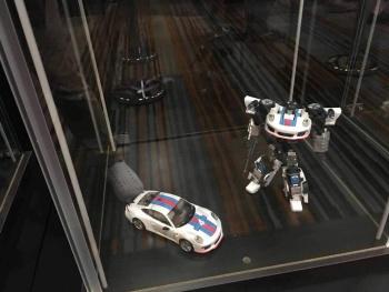 [Generation Toy] Produit Tiers - Jouets TF de la Gamme GT - des BD TF d'IDW P0bG7A0s