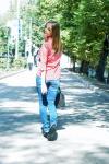 http://4.t.imgbox.com/lDKjpRZp.jpg