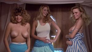 Cleavage Scarlett Johansson nude (99 photo) Young, Snapchat, in bikini