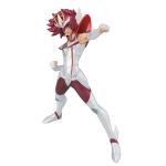 [Megahouse] Kouga di Pegasus