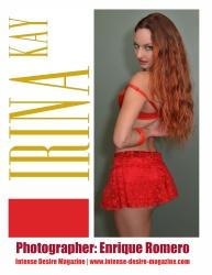Irina Kay 16