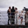 [Vie privée] 12.11.2012 Willemstad - Bill & Tom Kaulitz au Baoase Luxury Resort AczHSfNf