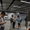 水長流 2012-09-22 AcmEx9Y0