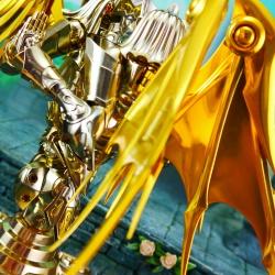 [Imagens] Saga de Gêmeos Soul of Gold 5TCSwgIa