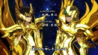 [Anime] Saint Seiya - Soul of Gold - Page 4 TnTYCG6o