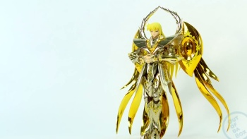 Galerie de la Vierge Soul of Gold (God Cloth) F4UXXHp5