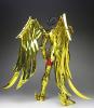 Sagittarius Seiya Gold Cloth Acv0s6XY