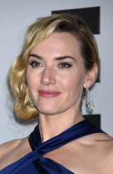 Kate Winslet - NBCUniversal's 73rd Annual Golden Globes After Party @ the Beverly Hilton Hotel in Beverly Hills - 01/10/16
