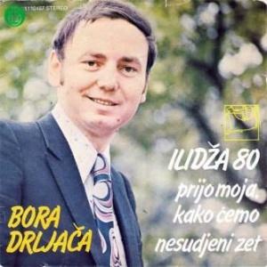Bora Drljaca - Diskografija - Page 2 NFExq7rv