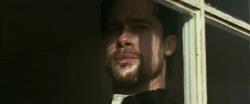 Zabójstwo Jesseego Jamesa przez tchórzliwego Roberta Forda / The Assassination of Jesse James by the Coward Robert Ford (2007) 1080p.BluRay.x264-WiKi