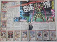 One Piece Zeitung AbcaiUaX