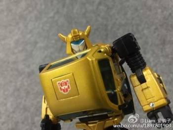 [Masterpiece] MP-21G Bumblebee/Bourdon G2 + MP-21R Bumblebee/Bourdon Rouge UwsbwJP1