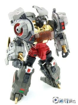 [FansProject] Produit Tiers - Jouets LER (Lost Exo Realm) - aka Dinobots - Page 2 DBu0EL8H