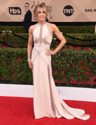 Felicity Huffman - SAG Awards 2017 Jan.29.2017