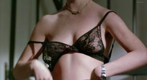 Maria romano lorraine de sellenude 1983 9