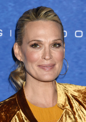 Molly Sims - 2016 March Of Dimes Celebration Of Babies @ the Beverly Wilshire Four Seasons Hotel in Beverly Hills - 12/09/16
