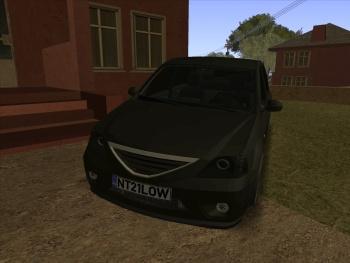 Skodaru's story UEGCeYXm