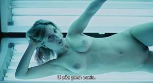 Ruth Becquart, Naomi Velissariou @ Chaussée D' Amour s01e01-02 (BE 2017) [HD 1080p WEB] UwHwMwro